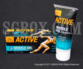 Tiger Balm Active Muscle Gel 60 g / 2.12 oz